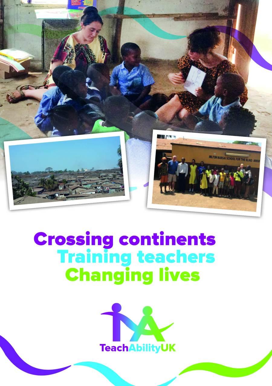 7737 Teachability flyer COVER