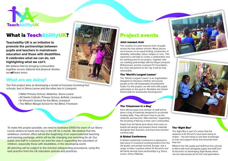 7737 Teachability flyer MIDDLE